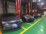 兰州专业的自动变速箱供应商 甘肃自动变速箱修理厂