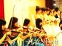 礼仪模特歌手乐队舞蹈魔术小提琴DJ 三亚川之音传媒