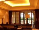 三亚海棠湾豪华装修亲海酒店公寓私属海滩年租4.88万手慢无缘