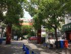 龙湾滨海六路商业街,望海小区边间采光**!望海社区