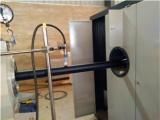 丽水性价比高的hdpe给水管优惠价格%