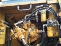 转让 卡特彼勒挖掘机精品卡特336二手挖机高效率