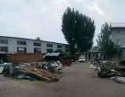 曲阜东开发区 厂院1200平米