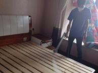 室内环境检测,甲醛检测,甲醛治理,空气净化,除异味