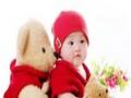 小豆禾婴儿用品 小豆禾婴儿用品诚邀加盟