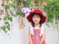 银川儿童摄影 银川百天照 银川123茄子儿童摄影