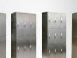 厂家直销文件柜不锈钢柜货班台工位保险柜等办公家具