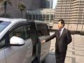 上海商务租车、暑期旅游包车、班车租赁、机场接送等