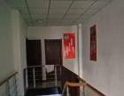 江南 金钻商业圈 写字楼 350平米