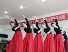专业成人形体芭蕾、民族舞、爵士、瑜伽零基础培训