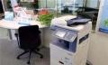 出售出租彩色黑白复印机 打印机宽幅面多功能打印机