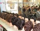 上梅林造型培训浅析专业化妆师培训班的行业前景