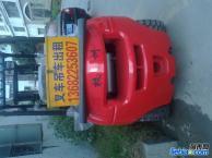 广州叉车吊车出租