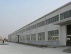 沙井高速出口仓库出租15000平方带卸货平台可分租