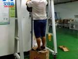 定制1噸2噸3噸小型移動龍門吊架東莞手推起重龍門吊簡易行車