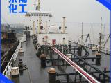 优质腐蚀品船舶运输 腐蚀品船舶海上运输服务