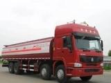 优势供应分析纯氨水 试剂级氨水 珠三角可槽车或桶装发货