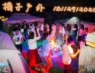 南京 南京适合公司企业集体活动 公司集体春游游周边游的地方