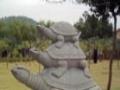 云南丽江旅游 昆明中国国际旅行社 最新纯玩旅游路线