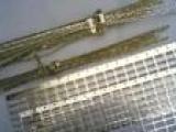 供应松岗专业回收电子.电器.线路板.电子脚.铜针. IC等废品