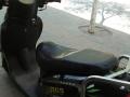 摩托车踏板车代步车