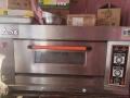 低价出售燃气烤箱,搅拌器