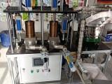 正豐聚氨酯發泡膠生產設備技術配方免費提供