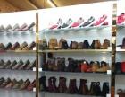 声乐老北京布鞋运动女鞋特价处理