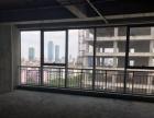 金沃大厦 写字楼 200平米