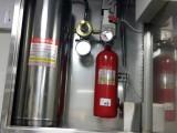 北京劲松厨房灶台自动灭火装置维修年检