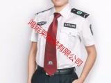 男女款文化执法标志服,文化执法服装/文化执法制服服装