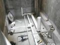 低价管道疏通、太阳能维修、水电维修安装、清理化粪池