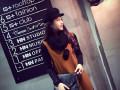 天津大胡同女装批发秋季超低价十元以下秋装上衣长袖衫打底衫批发