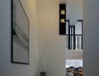 东海泰禾170平精装办公室 办公家具 仅6800