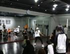 郑州皇后舞蹈,少儿街舞培训班,成人流行舞培训机构哪家好