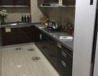 3站通深圳,品质小区精装修3房,面粉的价格买面包