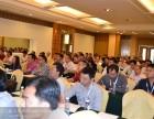 东莞学管理读mba怎样选择较好较合适自己的商学院