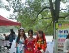 怀化卓尔教育专业成人英语 日语 韩语培训 语言培训