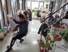 上海嘉定美术培训到哥艺画室,专注,专一,更专业