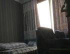 酒店式公寓日租房