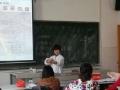 湖南学习中医针灸理疗小班针灸培训