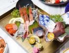 日式自助烤肉师傅技术培训 日式自助烧烤师傅菜品培训 厨师培训