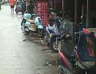 前锋小吃街 商业街卖场 80平米