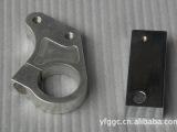 五金机加工零件(不锈钢,铝,铜,塑料材料都可以生产)