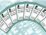 兼容西门子德国原装 存储卡700-953-8LJ30