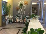 想要办公室装修找广西铭湖建筑工程_广西办公室装修咨询