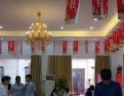 丹阳滨江国纯一楼沿街商铺买一层送一层总价10万起