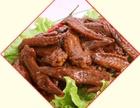 干锅鸭头是哪个地方的菜 加盟鸭脖店大概要用多少钱