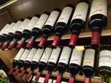 澳洲奔富红酒总代理批发团购价格专卖一手货源奔富2洛神389