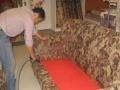 专业清洗沙发、布艺皮质沙发清洗、影院座椅、床垫清洗